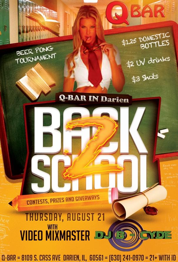 QBAR-BACK-2-SCHOOL